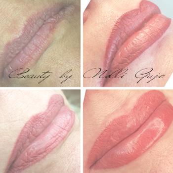 lippen2