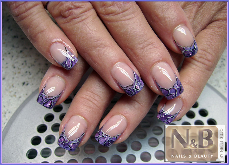 Born Pretty Store  Quality Nail Art Beauty amp Lifestyle