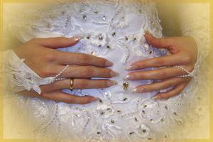 Hochzeitsnagel2 kl