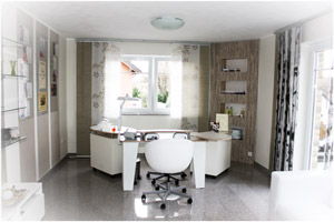 Salon13 kl